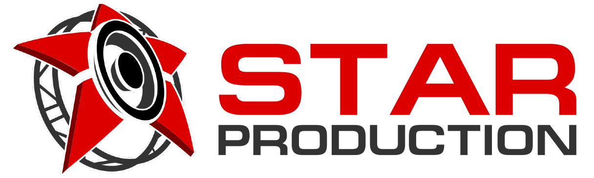 Star Production